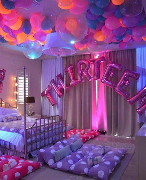 decoracion  globos  fiestas  momentos romanticos