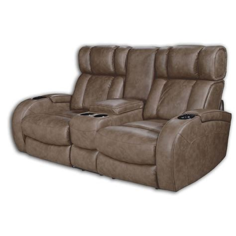 Oversized Reclining Loveseat by Best 20 Loveseat Recliners Ideas On Oversized
