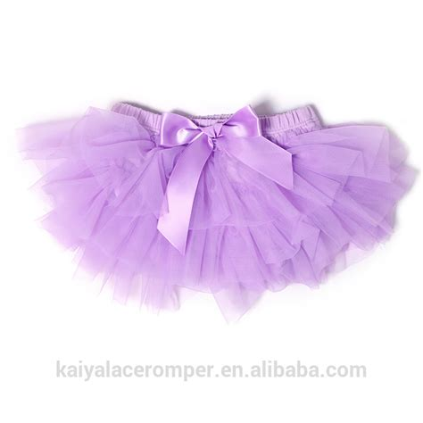 Tutu Baby Cotton Bloomer list manufacturers of tutu bloomers buy tutu bloomers