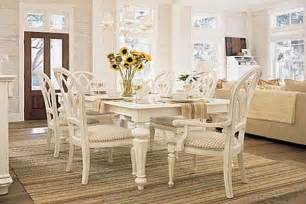 country decor furniture styles furniture decor white bedroom living room