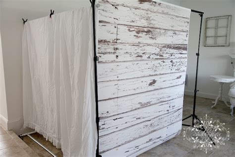 how to shabby chic hometalk how to set up a spare room with shabby chic style