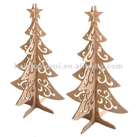 Top Laser Cut Ferdal 20 best images about kerstboomcnc on kerst trees and trees