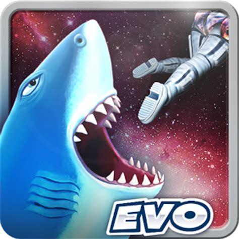 game android hungry shark mod hungry shark evolution apk v3 8 0 mod fullapkmod