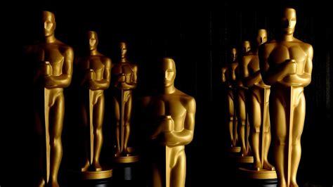 lista completa de nominados al oscar 2017 gilbertobrenis premios de la academia 2017 lista completa de los nominados al oscar digital usa