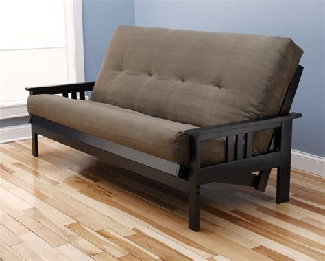 Cool Futons by Cool Futons For Sale 28 Images Futons On Sale Bm