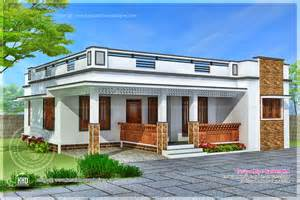 3 bedroom 1504 square feet house exterior home kerala plans