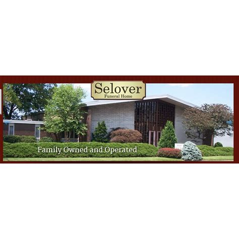 selover funeral home coupons near me in brunswick