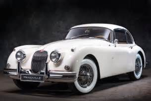 Jaguar Xk 150 For Sale Jaguar Xk150 Classic Prestige Cars For Sale