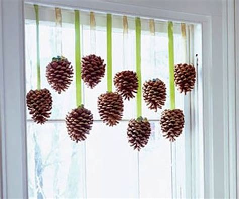 pine cone craft projects amazingly falltastic thanksgiving crafts for adults diy