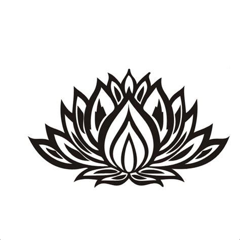 lotus flower india indian lotus flower designs www imgkid the image