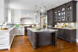 Designer Kitchens 48 Expert Kitchen Design Tips By 16 Top Interior Designers