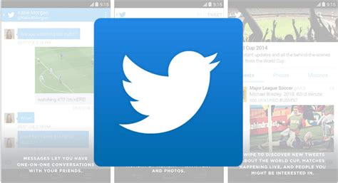 twittet apk 5 13 1 apk best android 2 3 social app free wagambo