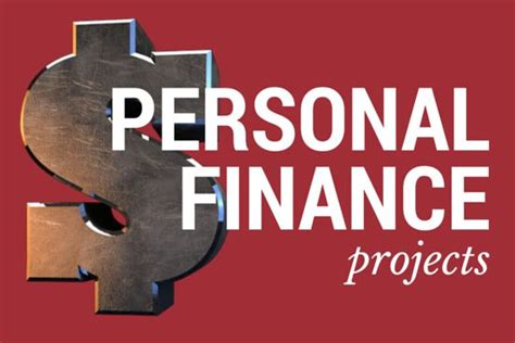Finance Projects For Mba Students by The World S Catalog Of Ideas