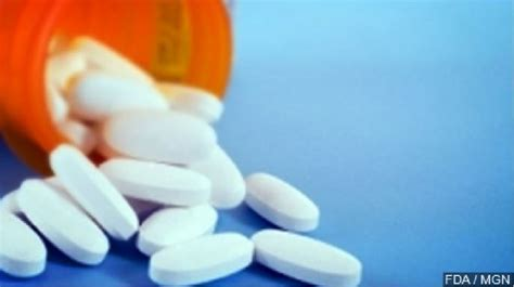 Authorized Opiate Detox Medications by West Virginia Authorizes Opioid Antidotes At Schools