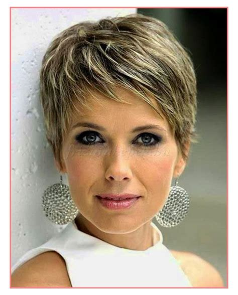 womens haircut stories great long hairstyles for moms best hairstyles for women