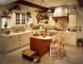 Kitchen Decor Ideas Pics Photos Kitchen Decorating Themes