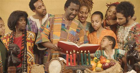 kwanzaa pictures kwanzaa history com