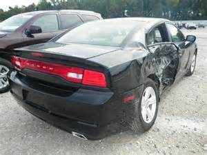 2013 charger wrecked for sale autos post