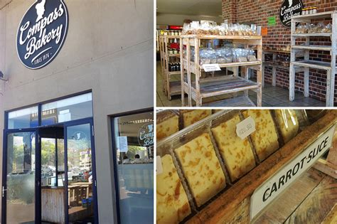 Kompas By Shops 18 factory shops for the best deals in cape town getaway