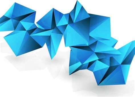 Sepatu Badminton Hq triangle free vector 739 free vector for