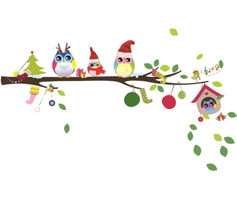owl bedroom wall stickers owl wall decal for baby nursery bedroom decoration dekosh