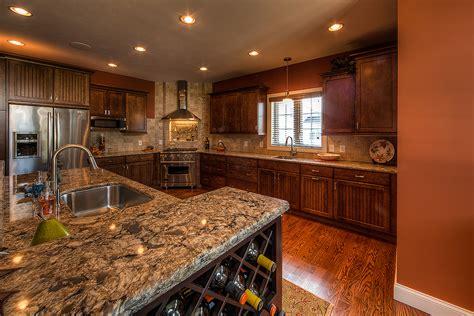 Cambria Kitchen Countertops by Bradshaw Cambria Quartz Installed Design Photos And