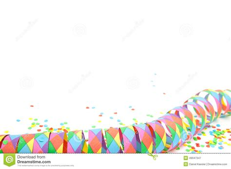 carnival template carnival background template stock image image 49047347