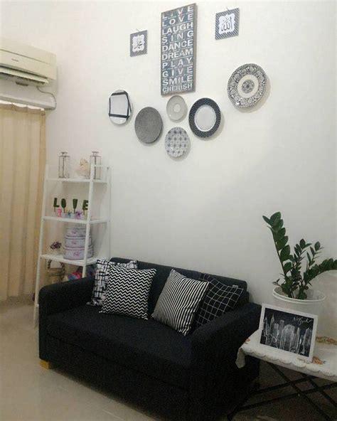 Sofa Minimalis Untuk Ruang Tamu Kecil 27 model sofa minimalis modern terbaru 2018 dekor rumah