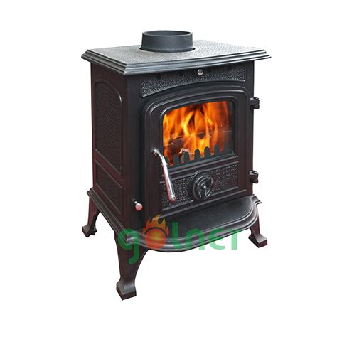 Buy Wood Stove Selling Cast Iron Wood Stove Parts Cast Iron Fireplace