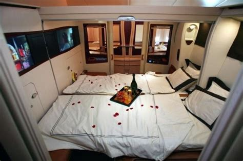 Cabin Singapore Airlines singapore airlines revs cabins as rivals catch up luxuo