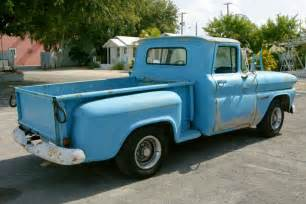1960 to 1966 chevy trucks for sale autos post