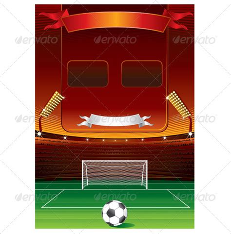 scoreboard templates 17 football scoreboard psd templates free images