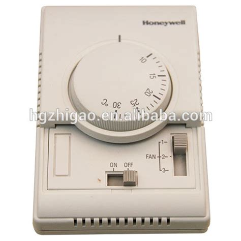 honeywell home thermostat wiring diagram honeywell