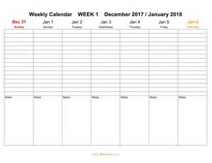 3 week calendar template doc 898680 3 week calendar template weekly calendar