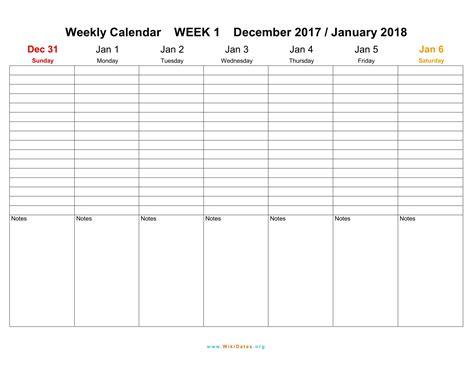 weekly planner 2018 weekly planner portable format salmon polka dots with gray modern lettering cover daily weekly monthly calendar stress relief mindfulness antistress books weekly calendar weekly calendar 2017 and 2018
