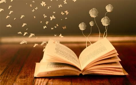 books wallpaper awesome book wallpaper desktop wallpaper wallpaperlepi