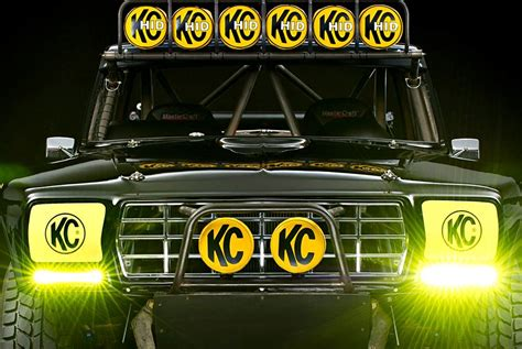 kc lights wiring diagram for jeep wrangler wiring