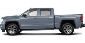 gmc truck colors exterior colors for 2016 gmc 1500 autos post