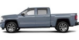 exterior colors for 2016 gmc 1500 autos post