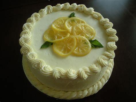best lemon cake lemon cake recipe dishmaps