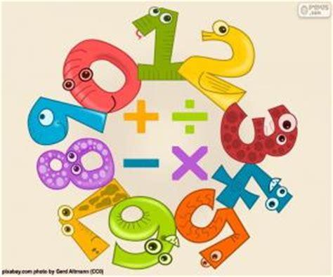 Juegos de Puzzles de Números