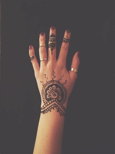 tattoo aftercare products philippines henna tattoo sun best henna design ideas