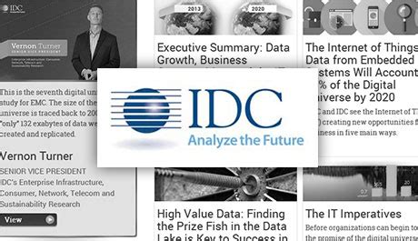 the big unlock harnessing data and growing digital health businesses in a value based care era books the digital universe and big data emc