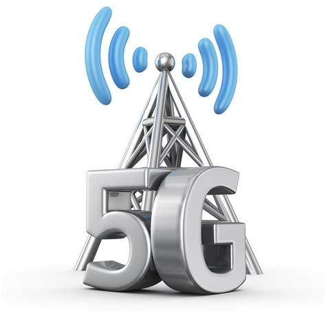 3g mobile network 5g next generation mobile laroccasolutions