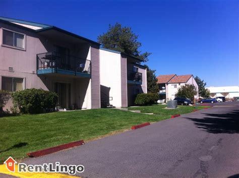 1 bedroom apartments reno nv reno 1 bedroom rental at 2300 harvard way reno nv 89502