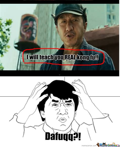 Nerd Karate Kid Meme - pics for gt karate kid meme