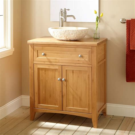 16 Inch Bathroom Vanity Small Bathroom Vanities 16 Inch Depth