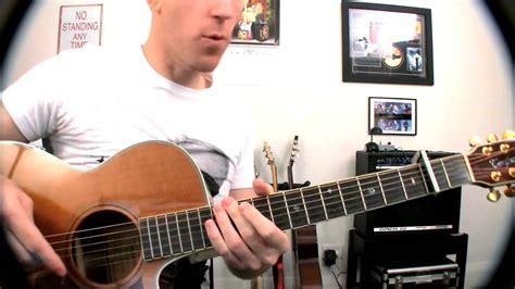 tutorial guitar someone like you adele someone like you guitar tutorial pt 2 learn to