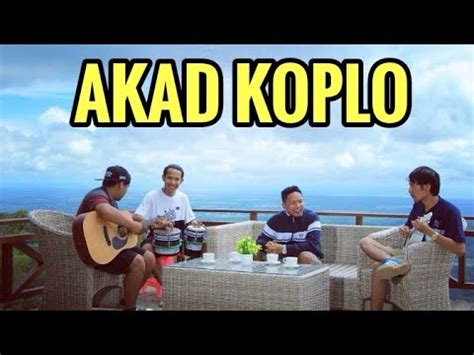 download mp3 akad koplo download akad dangdut koplo payung teduh cover by