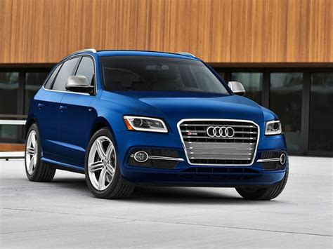 best looking 2015 2015 audi q5 pictures information and specs auto